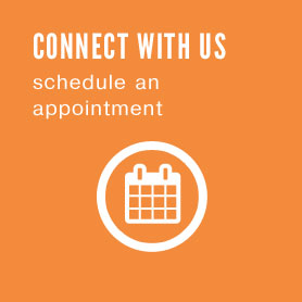 Galway Make an Appointment